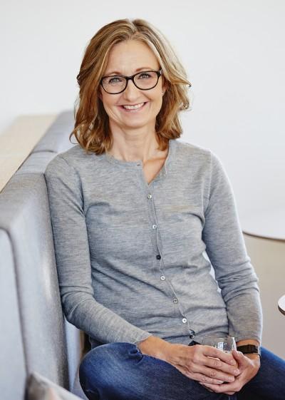 Lene Bang-Jensen